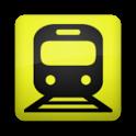 Train Whistles & Sounds (Free) icon