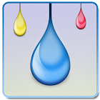 Baby Color Smasher Full icon