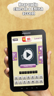 Bible Trivia Quiz Game- screenshot thumbnail