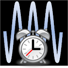 Audio Generator Timed icon