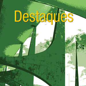 download Sobre la Deconstruccion: Teoria y critica