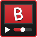 Break - Funny Videos and Pics icon