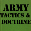 Army Tactics & Doctrine icon