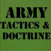 Army Tactics & Doctrine