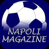 Napoli Magazine