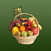 World of Fruits-Free