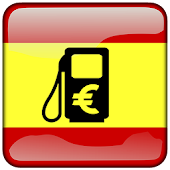 Spanish Fuel Prices
