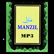 Manzil Mp3 - Ruqyah