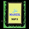 Manzil Mp3 - Ruqyah icon