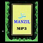 曼济勒 icon