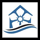 HousingParadise.com icon
