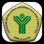AMIK al muslim