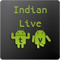 3G Indian Live TV icon
