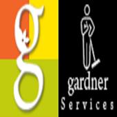 Gardner(Landscape) Services