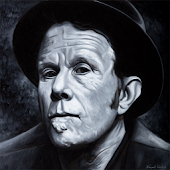 Tom Waits All Lyrics