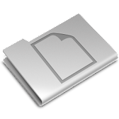 June File Manager APK Icon