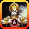 Hanuman Chalisa Audio + Hindi icon