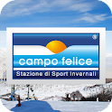 Campo Felice Ski Resort icon