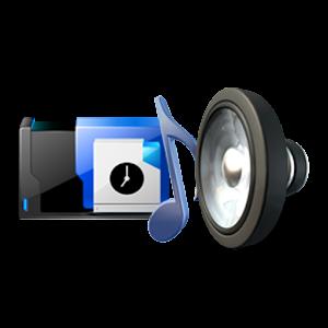 聲音時間表 音樂 App LOGO-硬是要APP