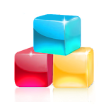 Color Match 1.0.2 Apk