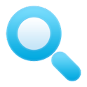 FastSearch logo