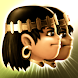 Babylonian Twins Platformer HD