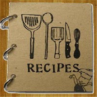 Mom's Best Recipes - Volume 1 16.0