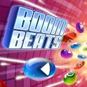 Boom Beats icon