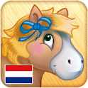 Smart Speller Dutch (Kids) logo