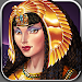 Slot - Pharaoh's Treasure - Free Vegas Casino Slot Icon
