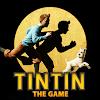 Les Aventures de Tintin APK