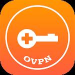 OVPN Finder Pro - for OpenVPN