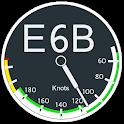 Pilot Tool E6B icon