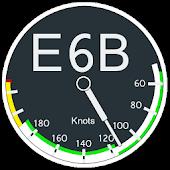 Pilot Tool E6B
