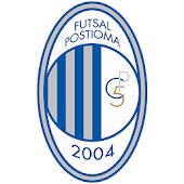 Futsal Postioma