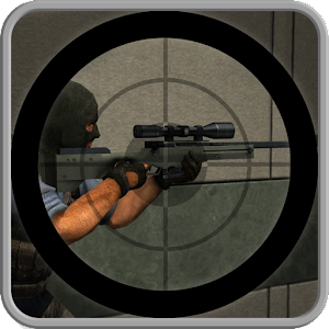 EXo Sniper Zombie Apocalypse for PC and MAC