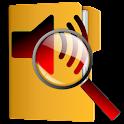 Proof Recorder icon