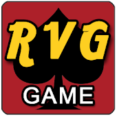 RVG Video Poker