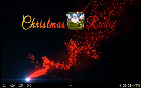 Christmas Radio Stations   Android Apps on Google Play XFKcavce
