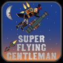 Super Flying Gentleman NO ADS APK