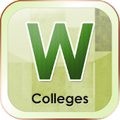 Whogotin - Colleges Admission