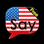 [Gratuita]Hablan Inglés
