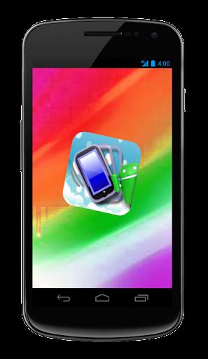 玩娛樂App|Shake Charger免費|APP試玩