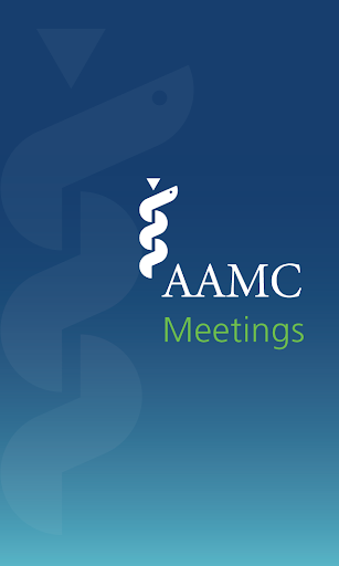 【免費商業App】AAMC-APP點子