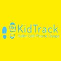 KidTrack™ Installer icon