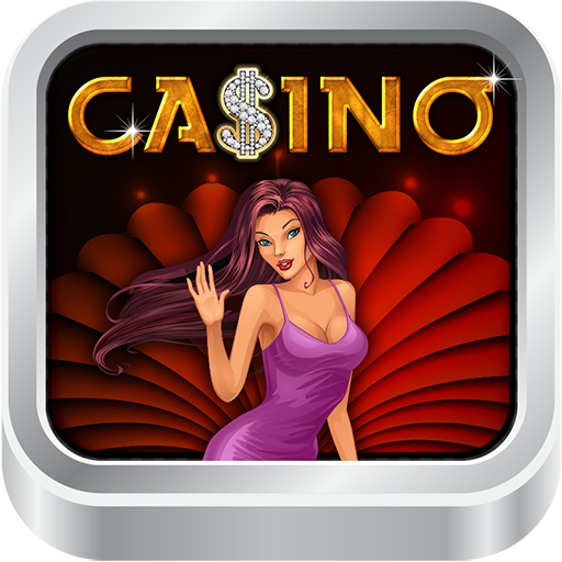 casino apps 1234
