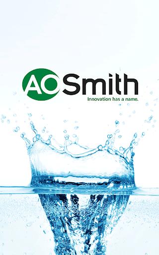玩免費商業APP|下載A. O. Smith app不用錢|硬是要APP