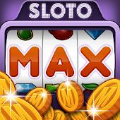 SlotMax