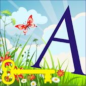 Almanacco Key