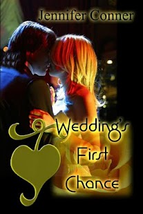 Weddings First Chance - screenshot thumbnail